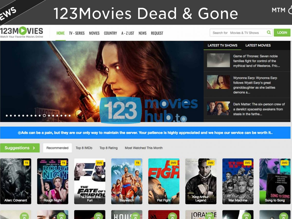 Alluc Porn Bideos new 123movies free movie stream & download sites [2020]
