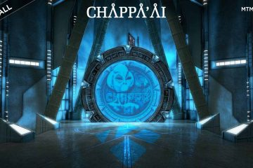 Install Chappa'ai Utility Kodi TV Addon from Mr Blamo Repo Install Guide