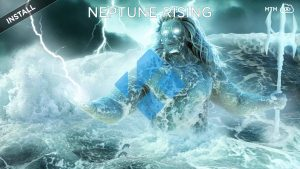 Install Neptune Rising Kodi TV Addon from Mr Blamo Repo