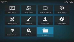 watch free streaming movies and tv shows online with loki kodi addon