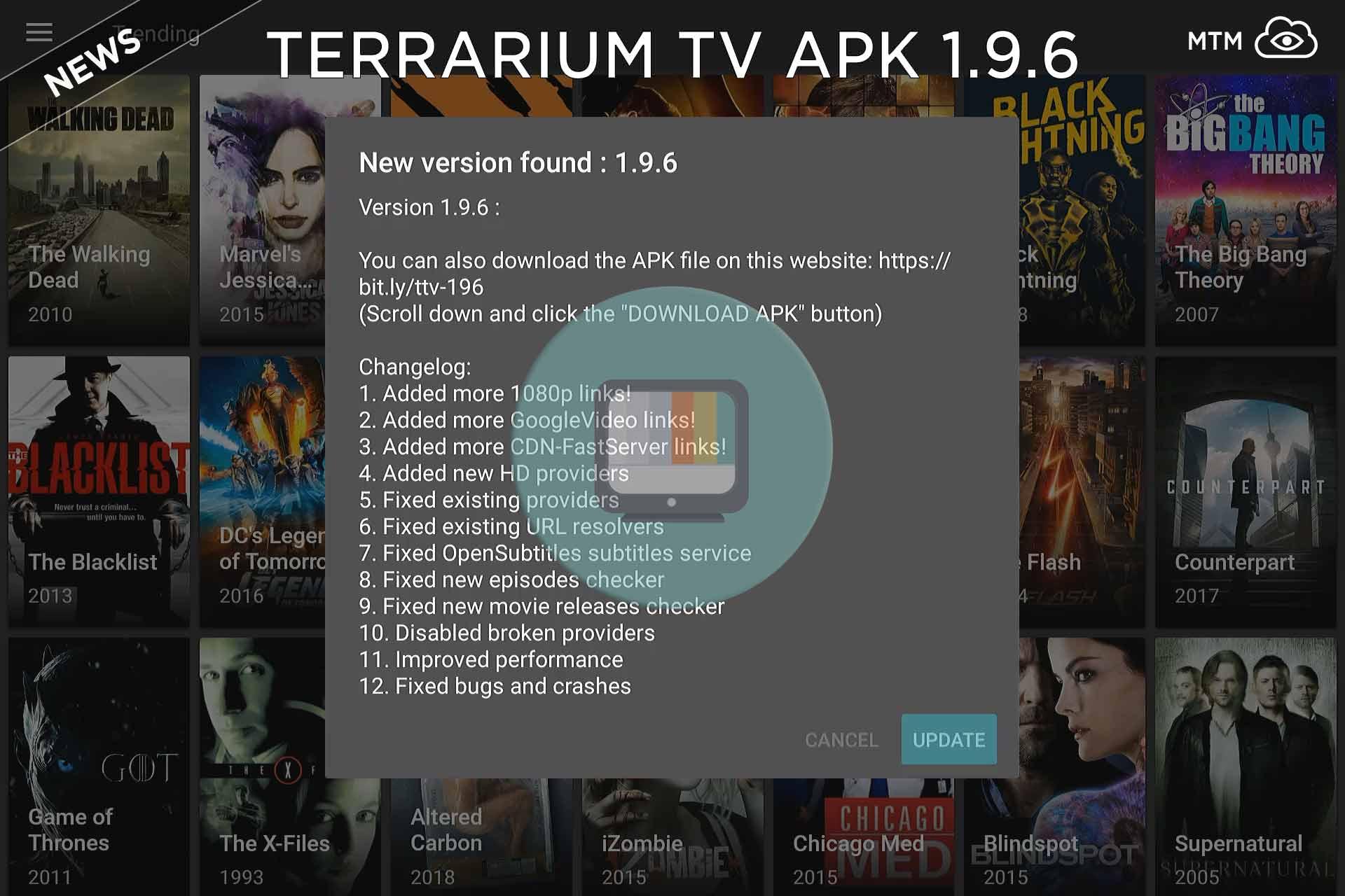 Best free adult iptv on wwwfreeiptv72hcom - 4 10