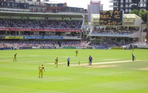 Watch Free Live Streaming Cricket Online