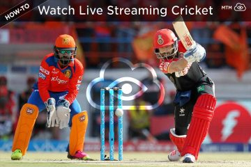 Watch Live Cricket Tv Online Free Streaming Video Iptv Match