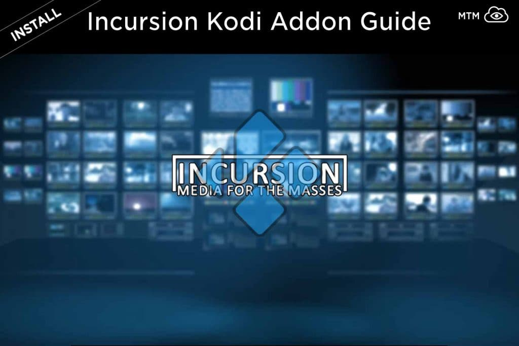 Top 25 Best Kodi Addons Updated Daily Fully Working [August 2019]
