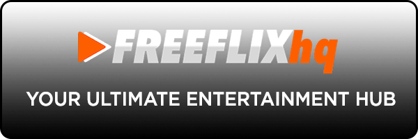 How to Install FreeFlix HQ APK on Firestick & Fire TV [100