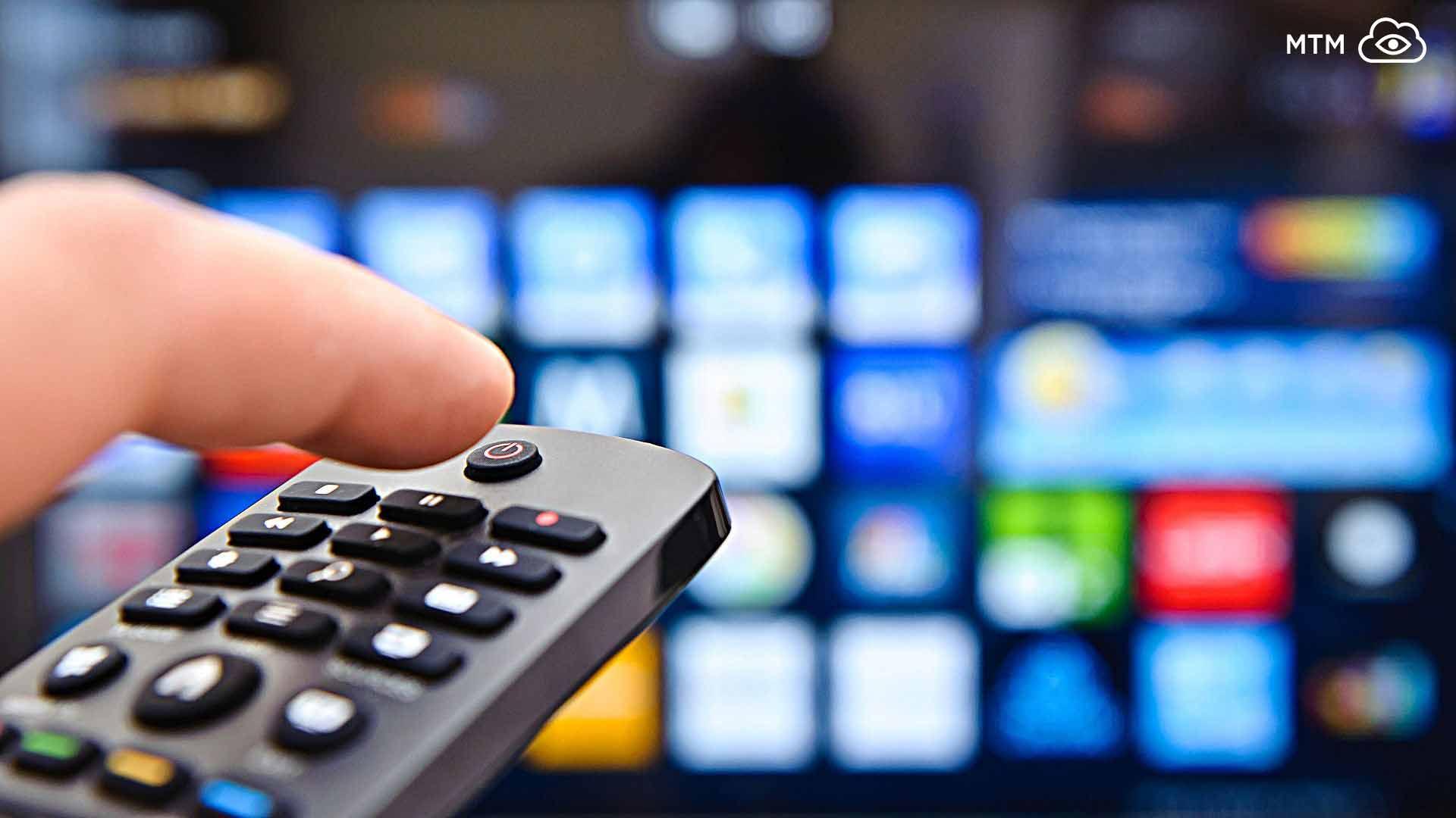 Playlist Loader Kodi Addon M3U Player & Free IPTV Playlists [2019]