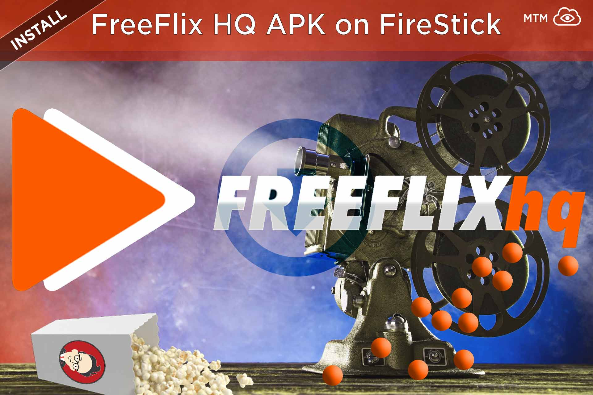 apk installieren fire tv stick