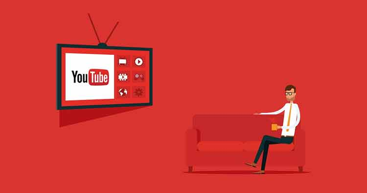 How to Watch Youtube on Fire TV | Firestick Install October 2018