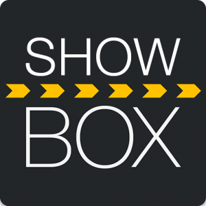 jailbreak firestick with showbox, one of the best Firestick apps for movies