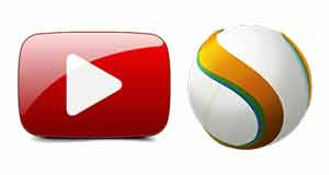 Watch YouTube on Amazon Silk Browser for Fire TV