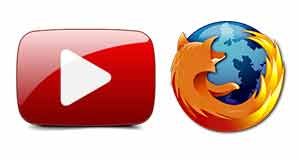 Watch YouTube on Firestick With Firefox Browser