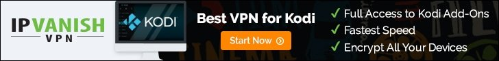 With Covenant not working, a great alternative is Placenta with VPN protection