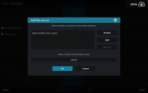 install death star kodi addon for free streaming movies, tv shows, sports, and music online