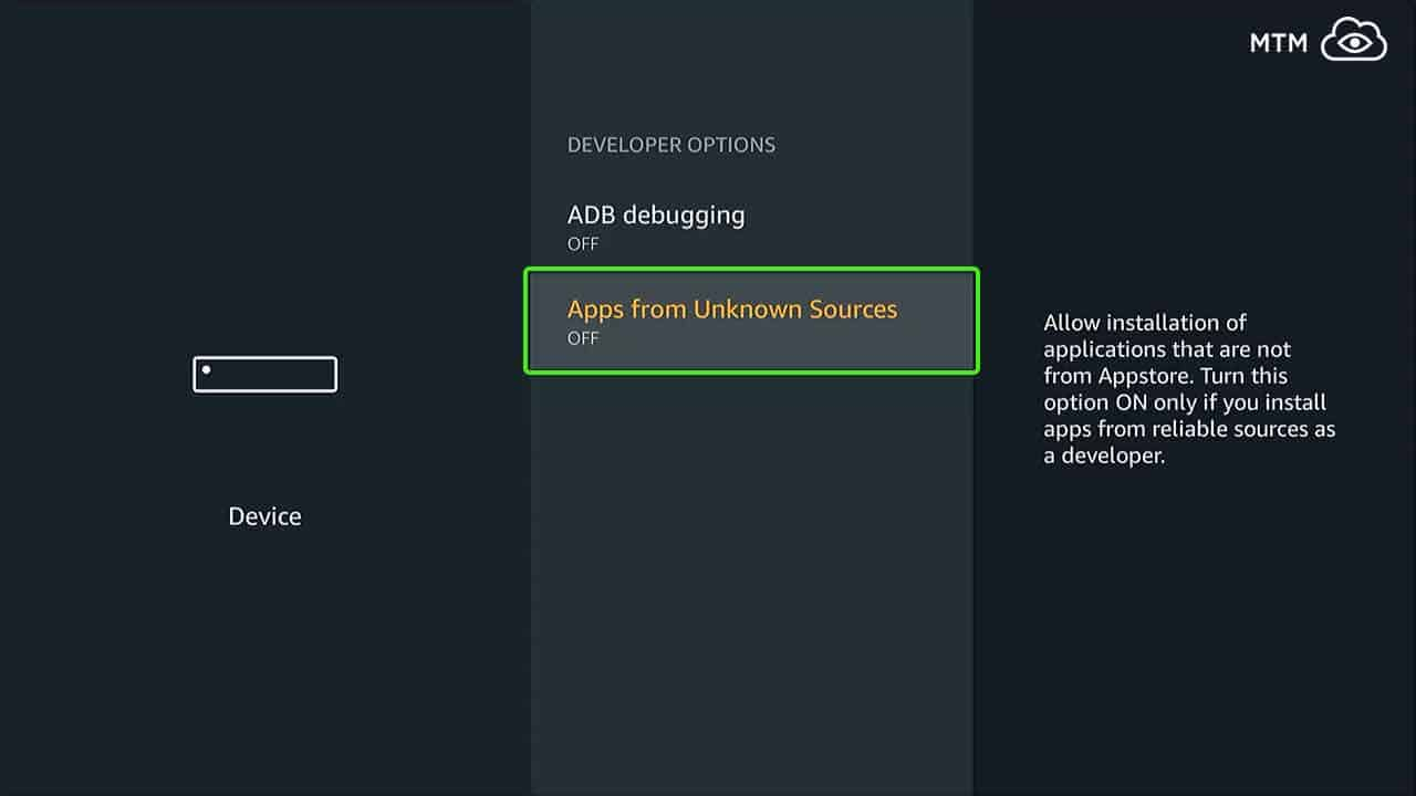 Install Popcorn Time APK on Firestick, Fire TV & Android [March 2019]