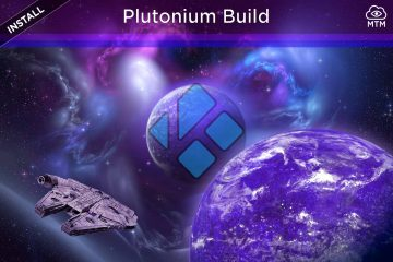 How to Install Plutonium Build from EzzerMacs (EzzerMan & Willie Mac) Wizard Repo header image