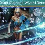 How to Install Team Diamond Wizard Repository