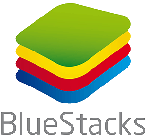 Install Showbox APK on Windows PC with BlueStacks