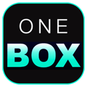terrarium tv alternative OneBox HD APK