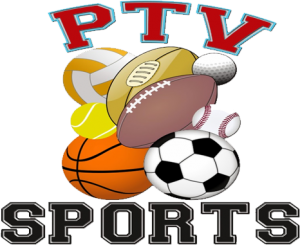 PTV Sports APK Jailbroken Fire Stick Live Sports Streaming App