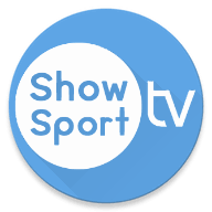 Show Sport TV APK Jailbroken Fire Stick Live Sports App