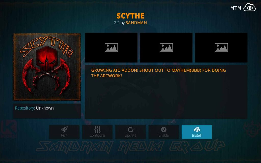 great free horror films and scary movies as well as classics streaming online with scythe