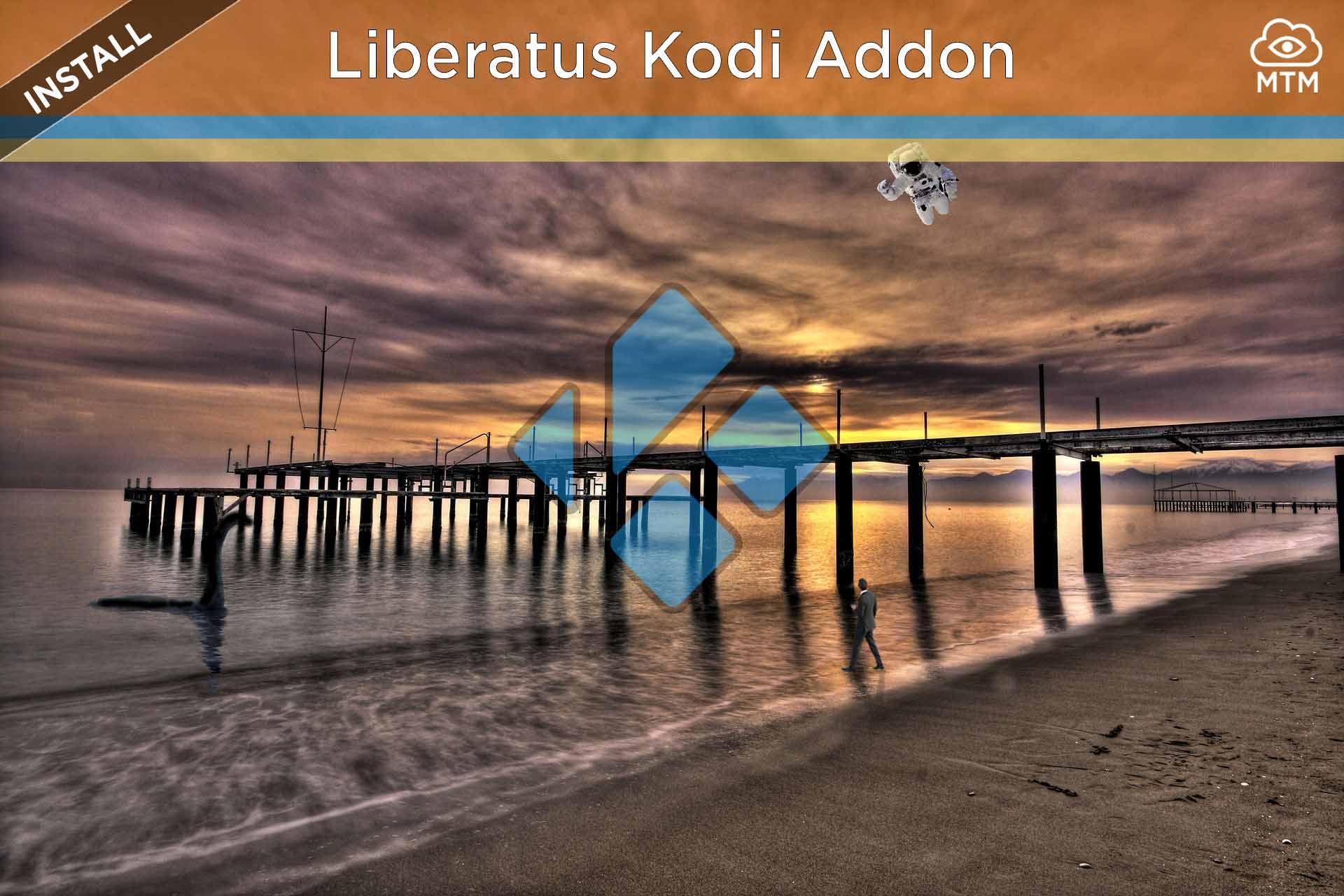 Working  November Kodi   Builds