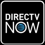 ATT DirecTV Now Logo