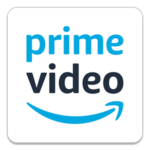 Amazon Prime Video on iPhone