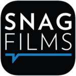 SnagFilms on the App Store for iPhone iPad