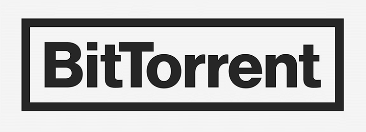 BitTorrent File Sharing Lawsuits Legal Action