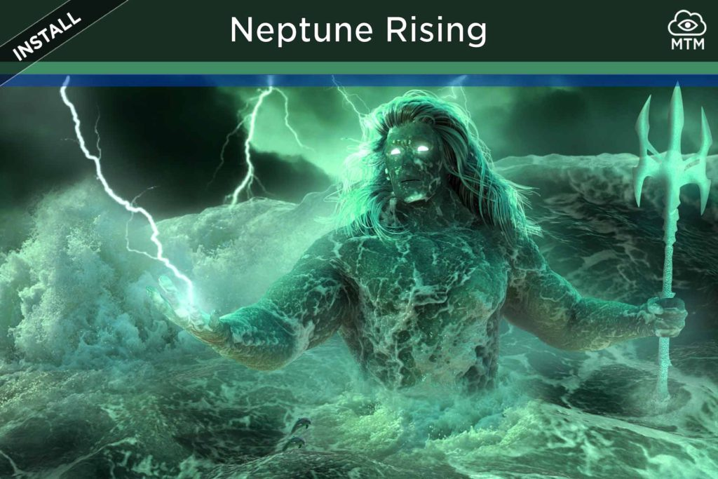 How to Install Neptune Rising Free Movie Kodi Addon from Mr Blamo