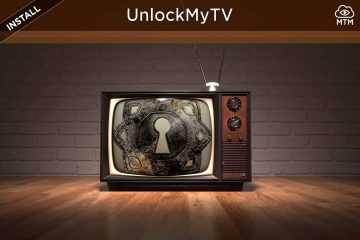 How to Install UnlockMyTV APK Cinema HD app ad-free clone