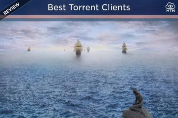 best torrent clients for windows pc