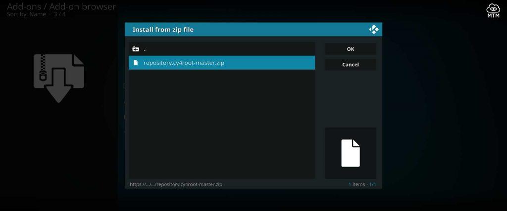 updated sportsdevil repo zip file