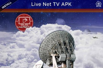live net tv apk on firestick