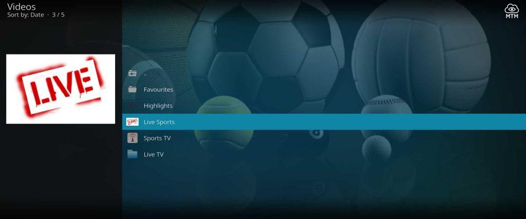 live sports streaming online sportsdevil channels