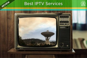 best iptv service providers list featured image