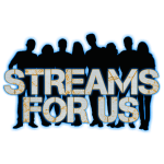 streams for us iptv service provider