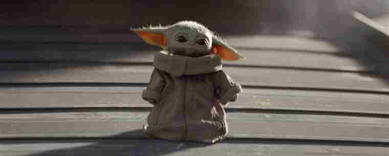 baby yoda kodi firestick addon?