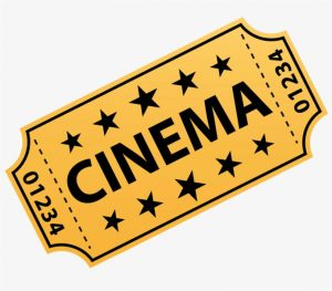 download cinema apk on firestick