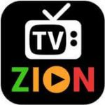 download tvzion apk install for fire stick 4k