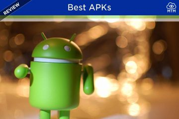 Best Firestick APK List featured image