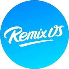 Remix OS emulator