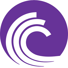 BitTorrent client for windows