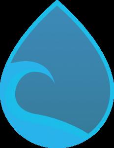 Deluge best torrent client