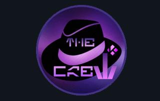 The Crew Sports