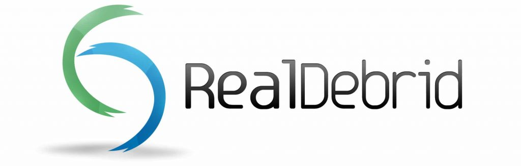 real-debrid for buffer-free streams
