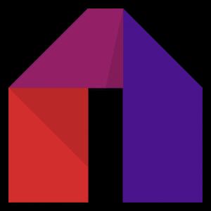 Mobdro Free IPTV Service