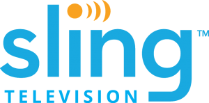 Sling TV Free IPTV