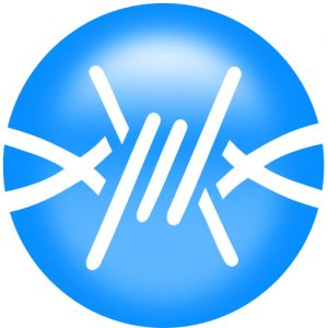 frostwire free torrent client